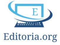 Editoria.org